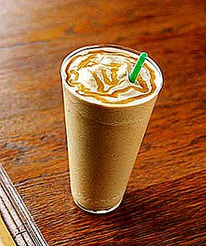 10 boissons Starbucks saines