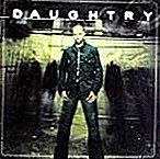 Daughtry - Over You Lyrics