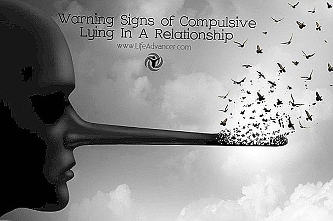 Signs You - re Dating a Bugies compulsivo