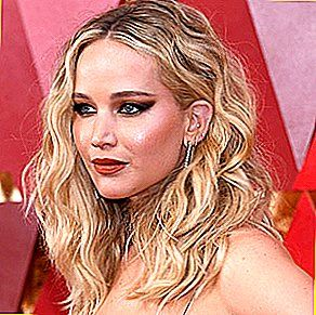 21 superbes photos de jennifer lawrence
