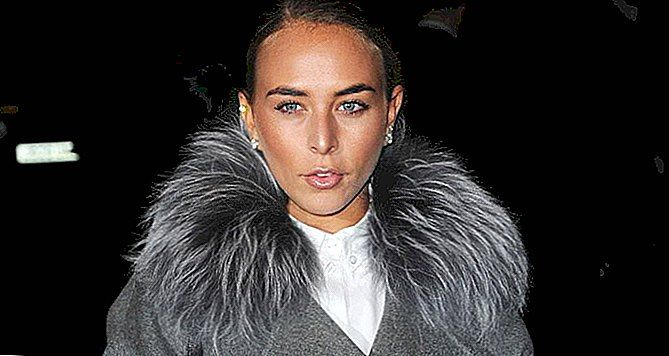 Chloe Green Wiki: Age, Net Worth, Instagram, Hot Pics - Fatti sull'erede Topshop