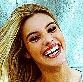 17 факти за youtube royalty lele pons