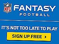 Scheda tecnica Fantasy Football For Dummies