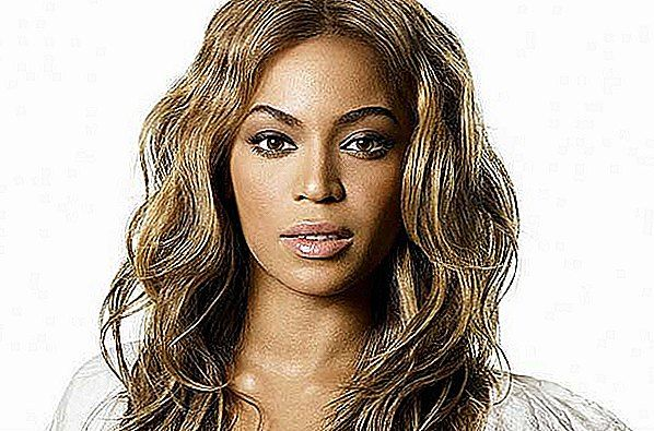 28 puissantes citations Beyoncé Knowles