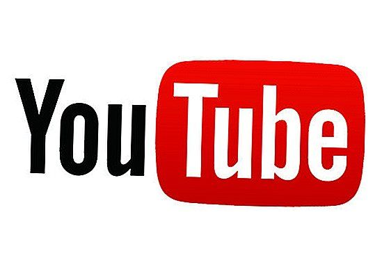 Comment faire des millions en tant que star de YouTube